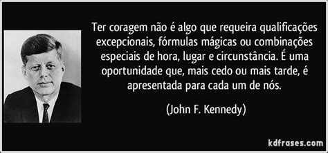 john f kennedy biography in spanish 17 best images about utilidades on pinterest literatura