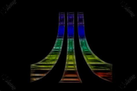 Kaos Pria Hitam Distro Burung gambar dj dyy lovie sejasa gambar logo abstrak di