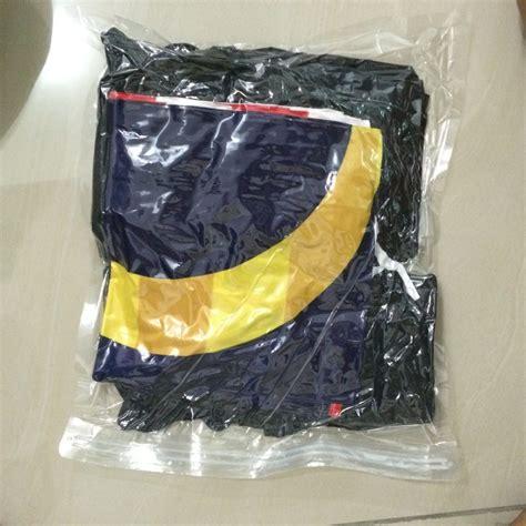 Plastik Zip Lock Untuk Baju Anakkerudungjilbabbukudokumen Dll trunvelogue siritokyomarason cara packing barang untuk jimat space lariansebuahkitab