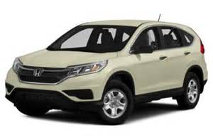 honda crv colors 2015 see 2015 honda cr v color options carsdirect