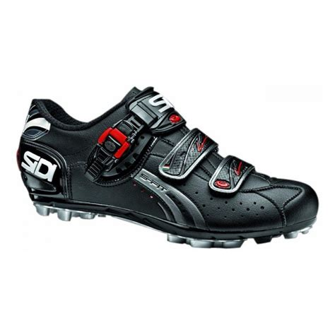 sidi bike shoes sidi dominator 5 fit mtb shoes 2014 sidi from