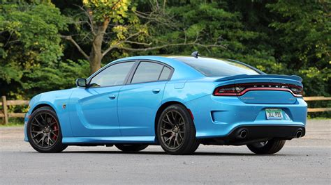 charger hellcat weight of dodge charger hellcat autos post