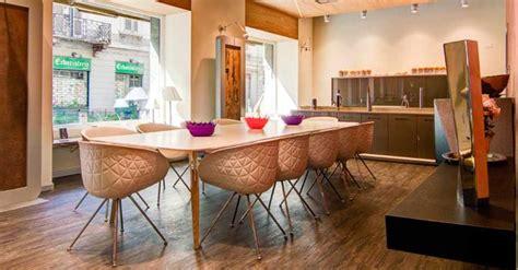 cucina in affitto una cucina in affitto