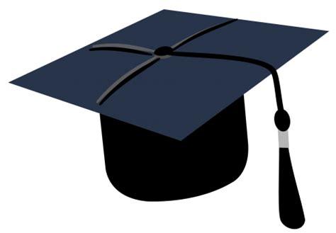 Baseball Cup Topi 113 Graduation Hat Cap Png Image Pngpix