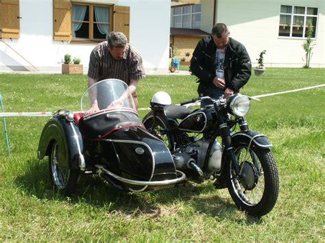 Indian Motorrad Nachbau by Sidecar