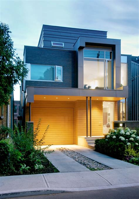 modern exteriors modern wood siding exterior modern with architecture