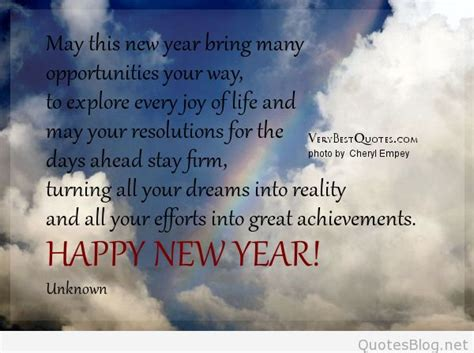 best wishes quotes for new year happy new year greetings sayings quotes 2016 2017