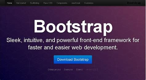 tutorial css framework index of twitter bootstrap tutorial img