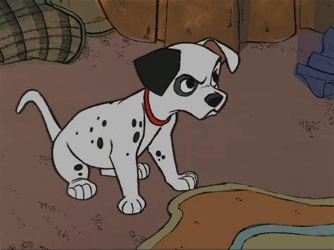 101 dalmatians puppies 101 dalmatians puppies car interior design