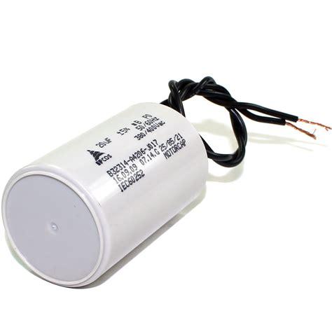polaridade capacitor eletrolitico axial capacitor de motor tem polaridade 28 images capacitor funcionamento tipos e aplica 231 227 o