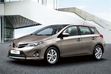 auris toyota toyota auris 2013 pictures toyota auris 2013 images 4