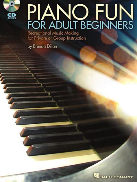 keyboard tutorial book 17 best images about sheet music on pinterest piano