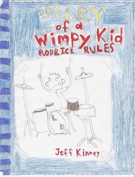 pictures of diary of a wimpy kid books diary of a wimpy kid images diary of a wimpy kid book