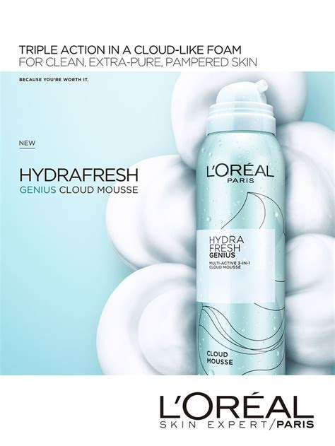 Harga L Oreal Hydrafresh 1000 images about still fashion on