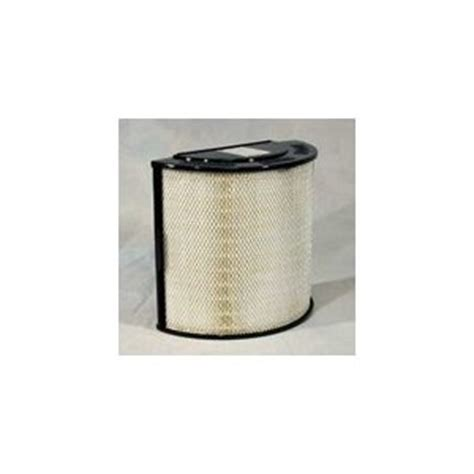 hapf 57 hepa air cleaner replacement filter