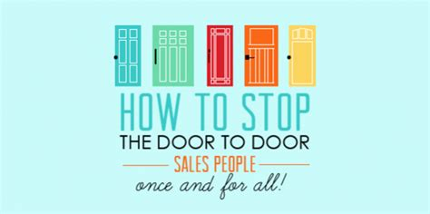 no soliciting sign laws custom signs for the home