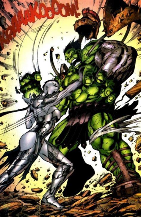 planeta hulk integral marvel deluxe planeta hulk integral