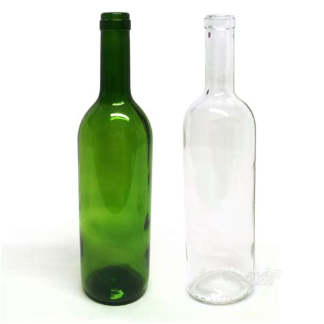 how to make a wine bottle l 12 x glass wine bottle for home brew wine making bottling