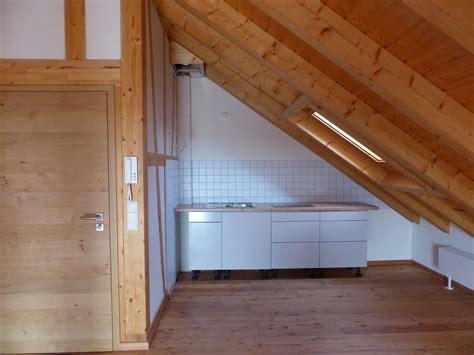 1 Zimmer Wohnung In Immenstaad Nannt Immobilien Gbr In