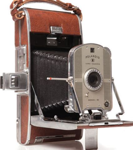 the history of cameras timeline | timetoast timelines