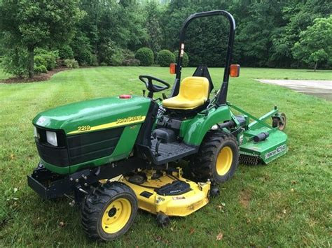 25 best ideas about lawn tractors for sale on