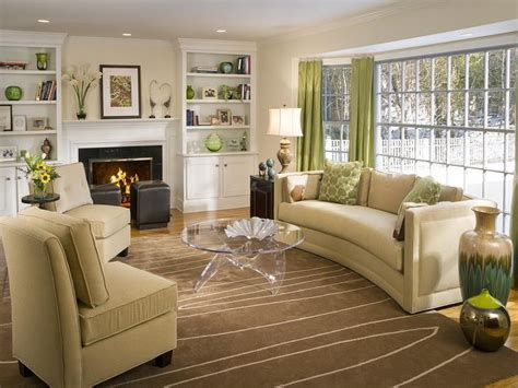 how to decorate your livingroom how to how to decorate your living room decorating small
