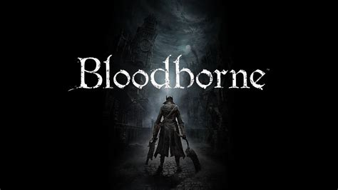 best ps4 themes reddit bloodborne wallpapers ps4 home