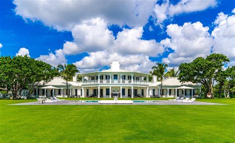 dion s house dion s florida house up for sale at
