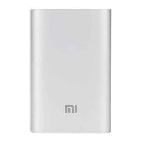 xiaomi 10 000mah power bank review tech advisor