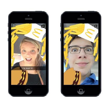 win the battle of attention in 3 easy steps with snapchat