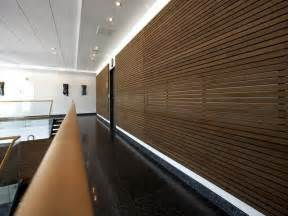 modern wood paneling for walls photos