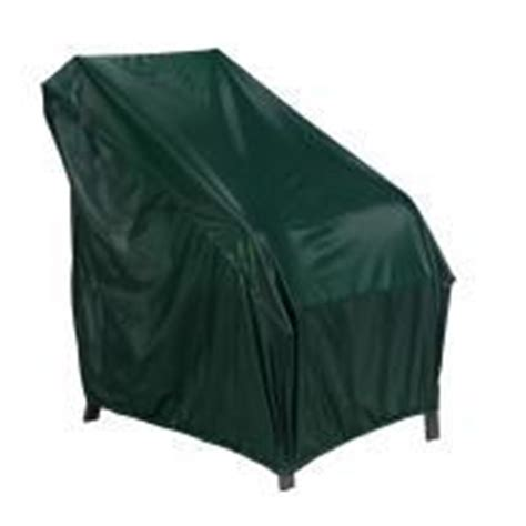 Lowes Outdoor Furniture Covers by Patio Furniture Covers From Lowes For Chairs Chaises