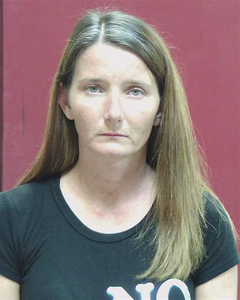 Meigs County Arrest Records Michala Ault Inmate 32008 54691 Meigs County Near Decatur Tn