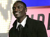 Akon Is Sorry by Cbbc Newsround Reviews Single Review New Releases