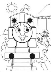 the tank engine coloring pages the tank engine coloring pages 7 coloring