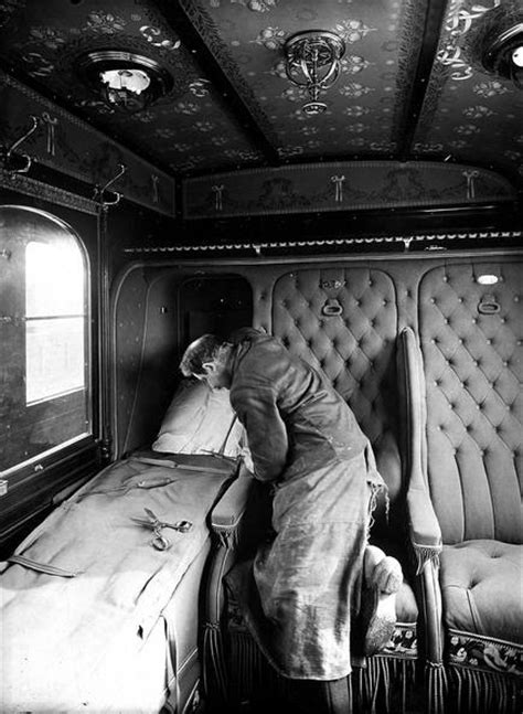 17 best images about trains on cars rail car
