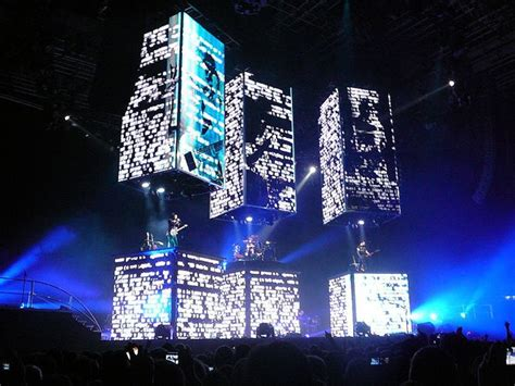 More Designer Muses by 25 Best Ideas About Concert Stage Design On