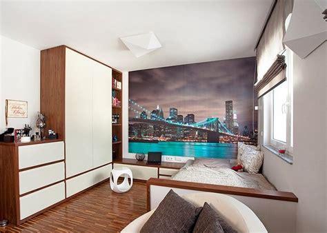 Bien Peinture Pour Chambre Ado #3: d%C3%A9co-murale-chambre-ado-papier-peint-mural-m%C3%A9gapole.jpg