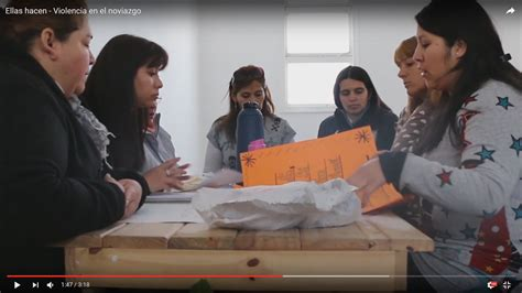 anses aumento para cooperativistas de argentina trabaja 2016 calendario de pago argentina trabaja 2016 argentina