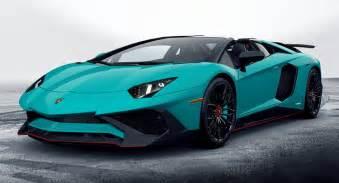 lamborghini aventador superveloce roadster said to debut