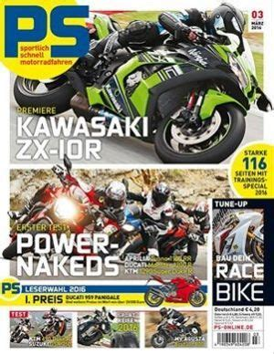 Enduro Motorradreifen Test 2016 by Motorradreifen Test Motorradreifen News Test