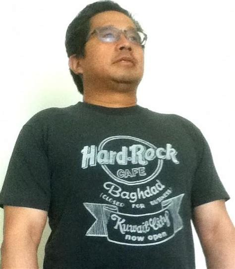 rock s rehab is one big sfgate the story of my favorite t shirt your entries are here