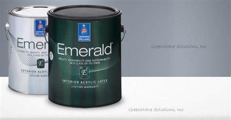sherwin williams emerald reviews the blogging painters sherwin williams emerald exterior paint review emerald
