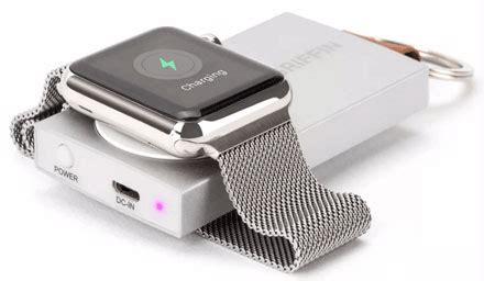 Jam Tangan Apple Paket 6 aksesoris jam tangan terkeren produk apple for guides