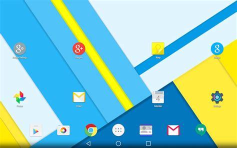themes lenovo s850 android l launcher theme для lenovo s850 2018 скачать