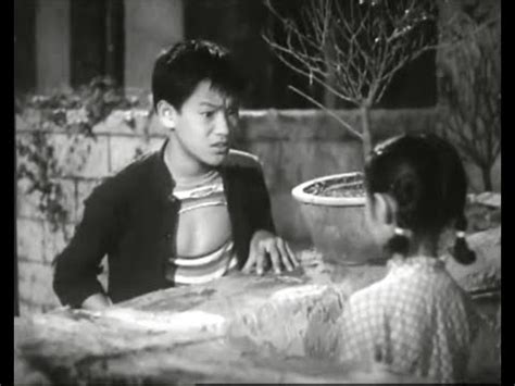 the orphan film bruce lee 1955 bruce lee hkf archive an orphan s tragedy public