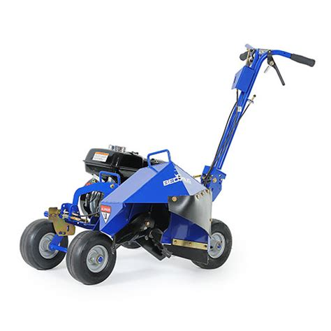 bed edgers bed edgers archives bluebird turf care equipment bluebird turf care equipment