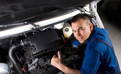 motor trade hiring starting a motor trade business traders insurance
