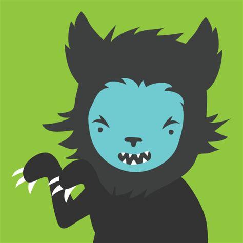 best avatar best profile avatars images