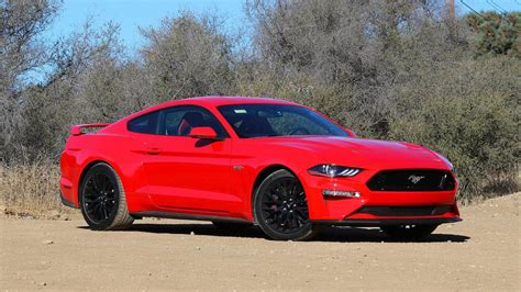 mustang ford parts mustang parts performance upr products autos post